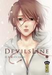 devils2.jpg