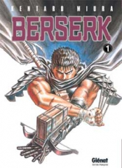 berserk_01.jpg