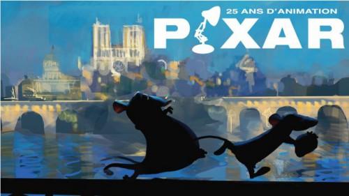 affiche_pixar_ratatouille_2.jpg