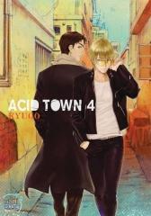acid1.jpg