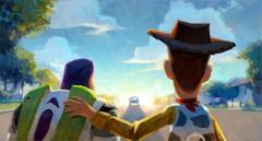 pixar1.jpg