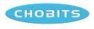 logo chobits.png