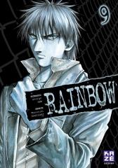 rainbow,-tome-9-217433.jpg