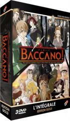 Baccano-DVD-Gold.jpg