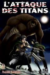 l-attaque-des-titans,-tome-9-493057.jpg