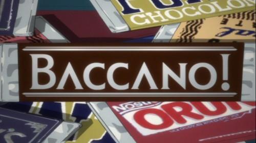 3827_Baccano.jpg