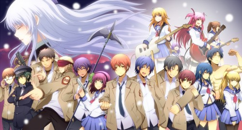 Angel_Beats_Grande[www_japan--world_net].jpg