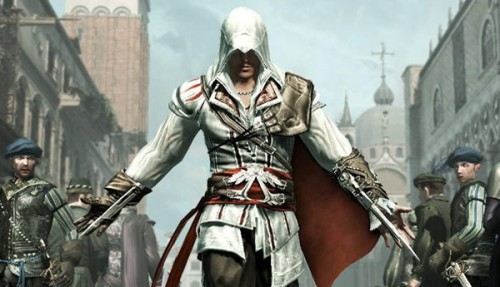 assassin_creed_2.jpg