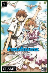 tsubasa-reservoir-chronicle,-tome-7-557780.jpg