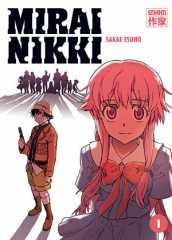 MiraiNikki1.jpg