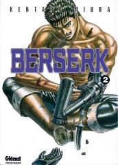 berserk-tome-2.jpg