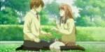 yori,iku,inceste,romance,manga,anime,oav,twincest